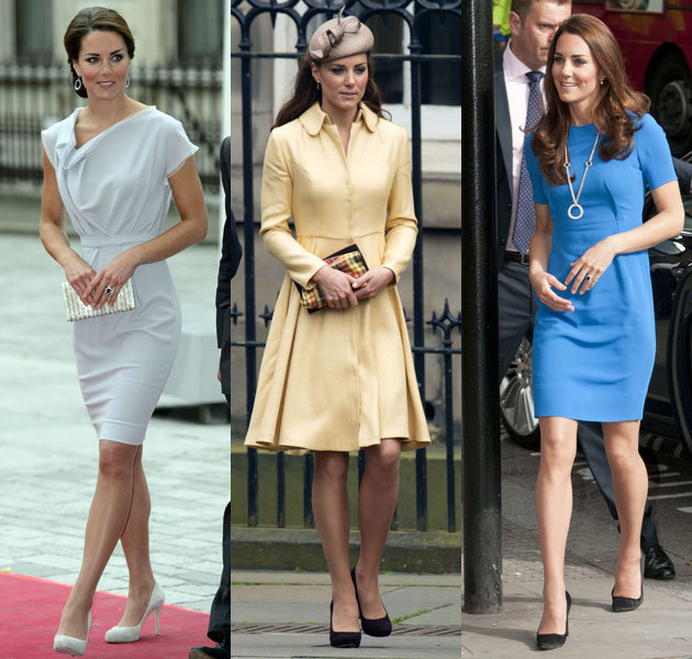 Kate-Middleton-fashion
