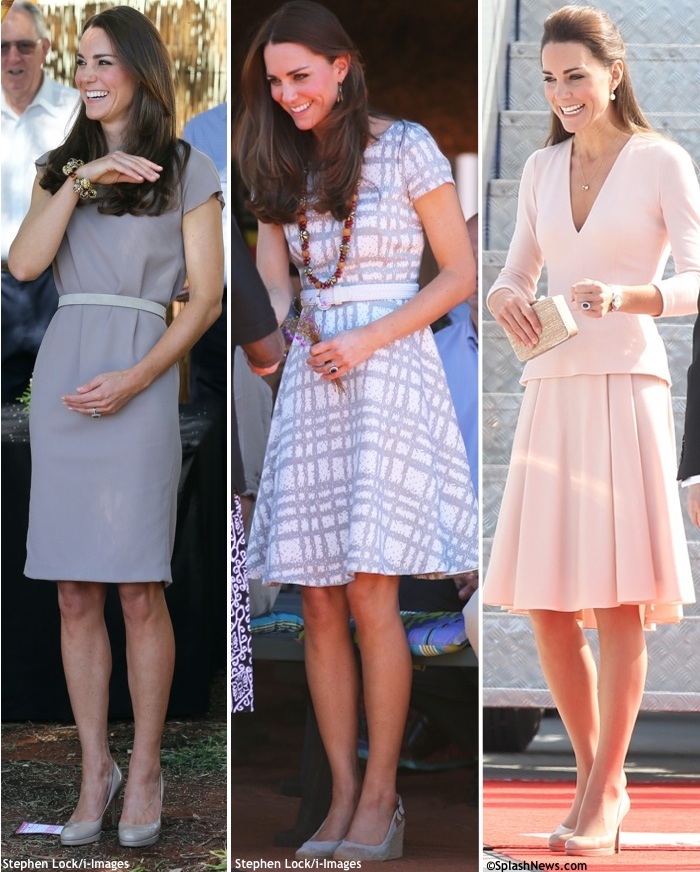 principessakateroyaltour2014