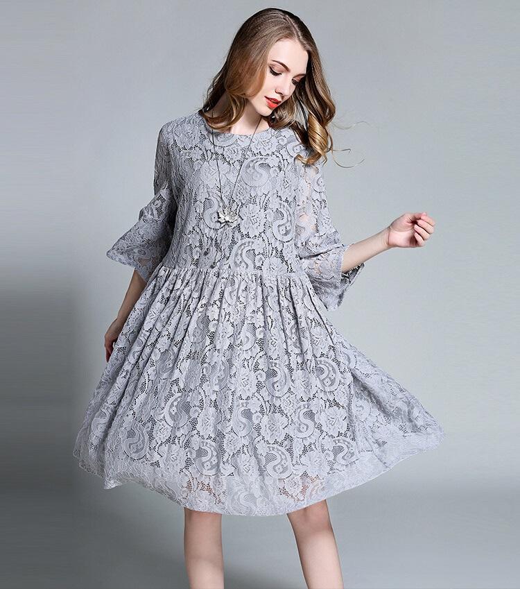 7e410f8c107c3 着痩せ効果で-5キロを叶える♡大きいサイズの結婚式ドレス・結婚式 ...