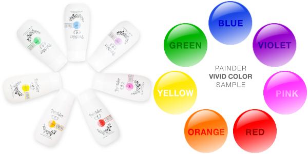 vivid_color