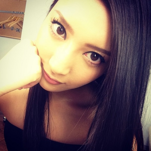 lovehime_nanaoaiko03