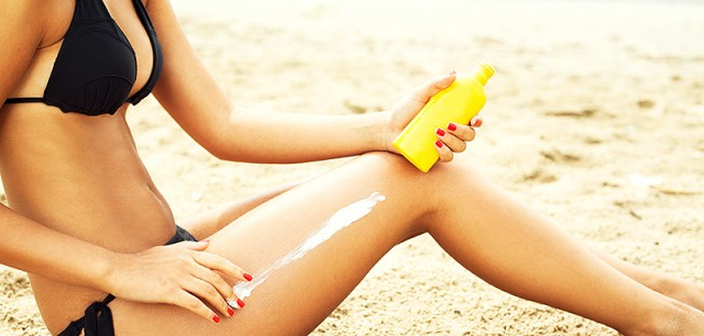 how-to-apply-sunscreen-to-prevent-skin-cancer-e1429512084289