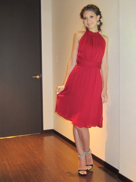 hinanoyoshikawa-dress-image1