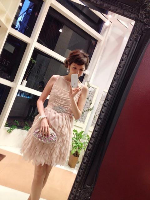 mika-dress-image1