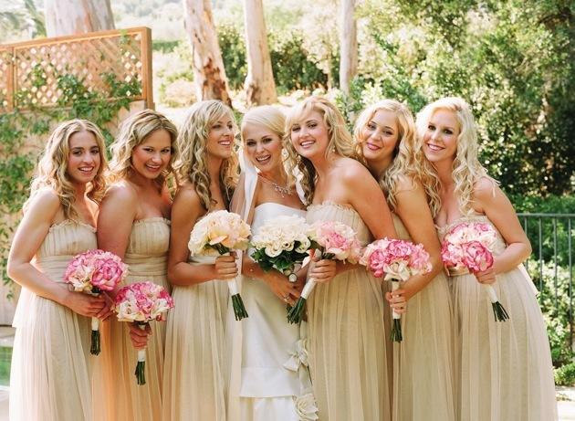 bridesmaids_3