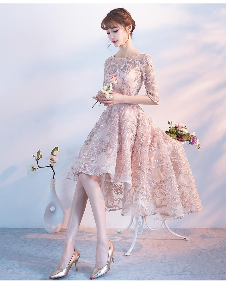 ドレスの画像 p1_37