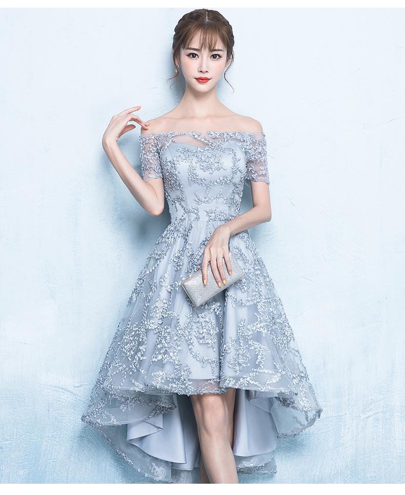 知ってる?絶対に抑えておくべき結婚式 ドレスの服装マナー